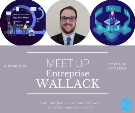 meet-up-wallack-activest-reseau-pro